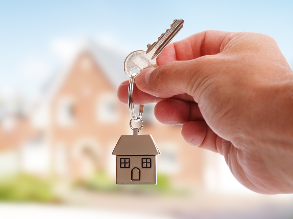 buying-first-home