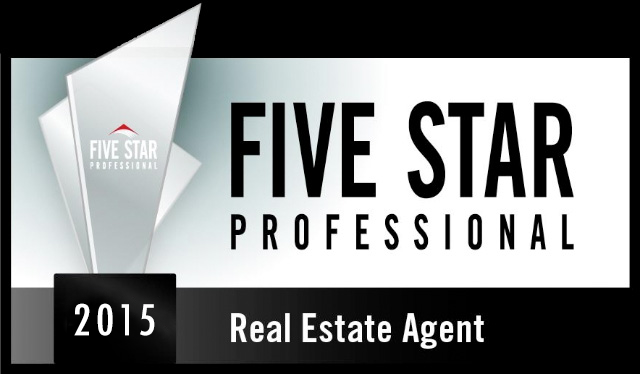 five-star-professional-2015