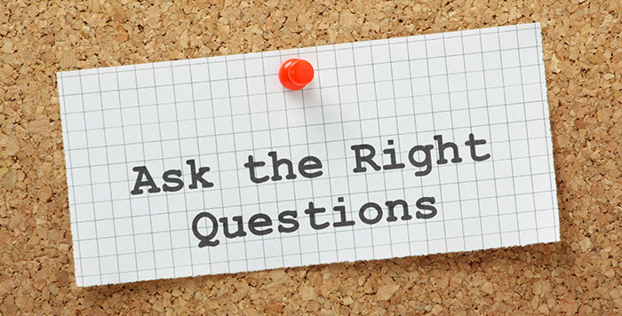 ten-questions-to-ask-before-you-buy-a-home
