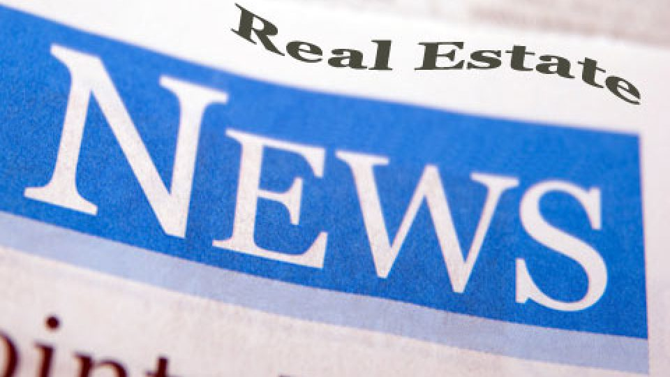 denver-colorado-real-estate-news-update